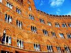 centro di Siena