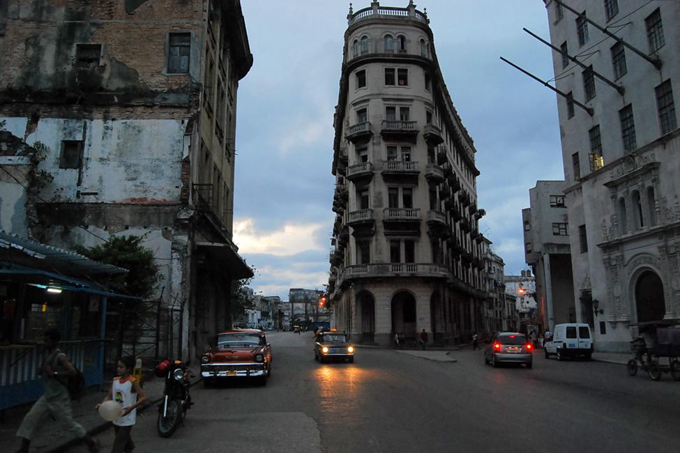 Centro Habana 2