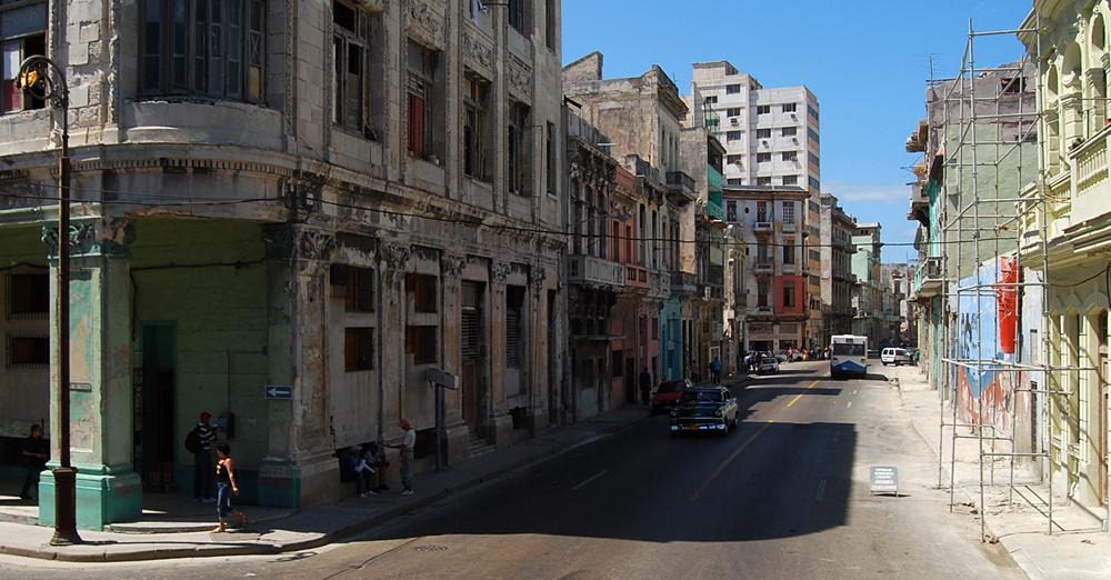 Centro Habana 3