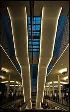 Centrum-Galerie-Dresden 2