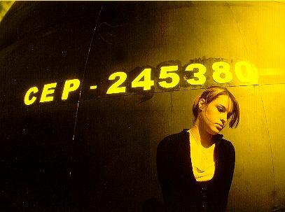 CEP- 245380