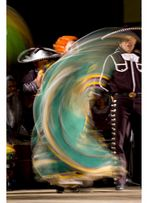 Cerchio Mexicano.
