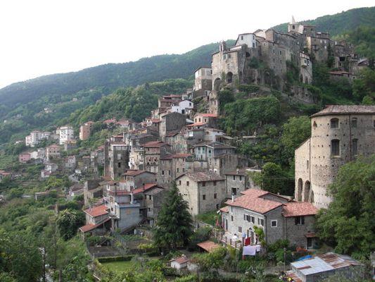 CERIANA Italie