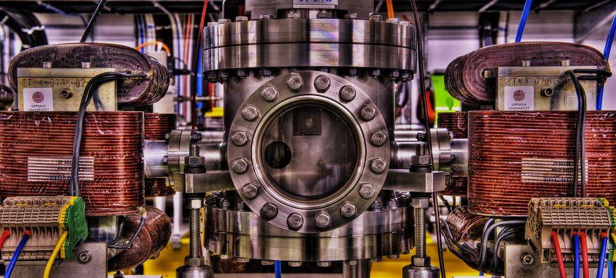 CERN CLIC