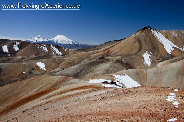 Cerro Millagro