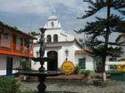 CerroNutibara