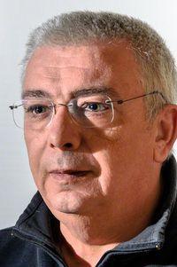 Cesar Alvarez Malvar