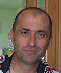 Cesare Marzolla