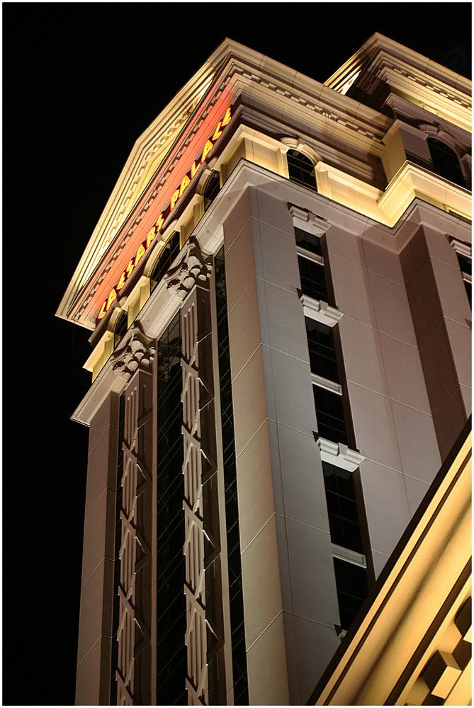 Cesars Palace - Las Vegas