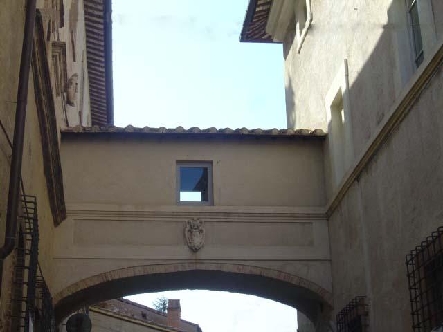 Cesi : Palazzo Cesi