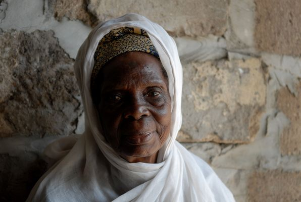 C'est la Guinée 2010 - 3