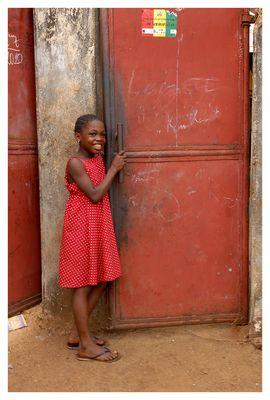 C'est la Guinée - 9