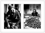 C'est la vie #3 - saterday evening stories / Samstagabend-Geschichten