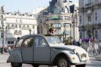 C'est quand le Paris Dakar ?
