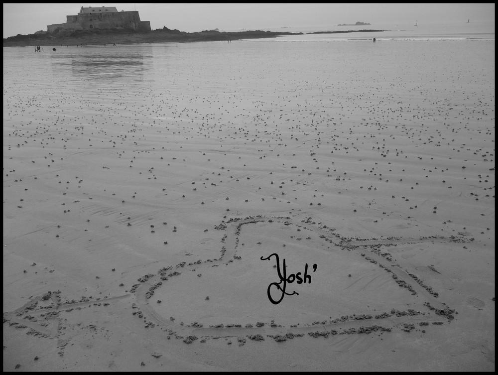 C'est si beau St Malo