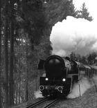 CFL 5519 unterwegs nach Bissen (Atterlinie)
