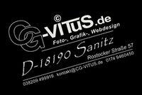 CG-VITUS.de - John Herrenkind