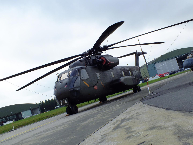 CH 53