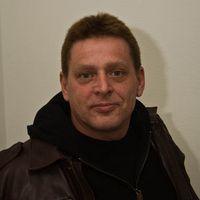 CH Torsten Brandt
