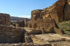 Chaco Canyon (2)
