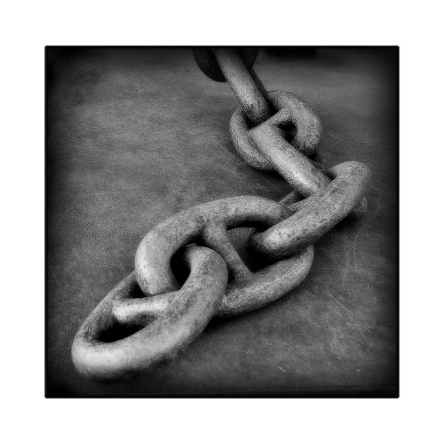 """"""" Chain """""""