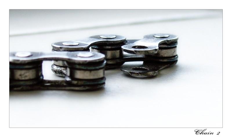 chain II