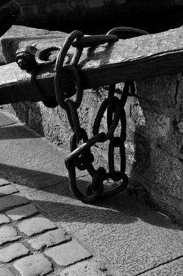 Chaine .