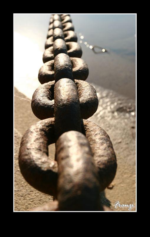 Chain_Faible_1