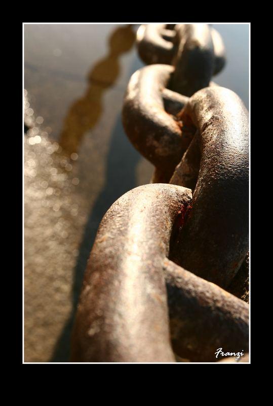 Chain_Faible_5