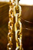 Chains..