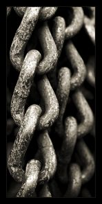 chainscape .IV.