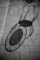 Chairways