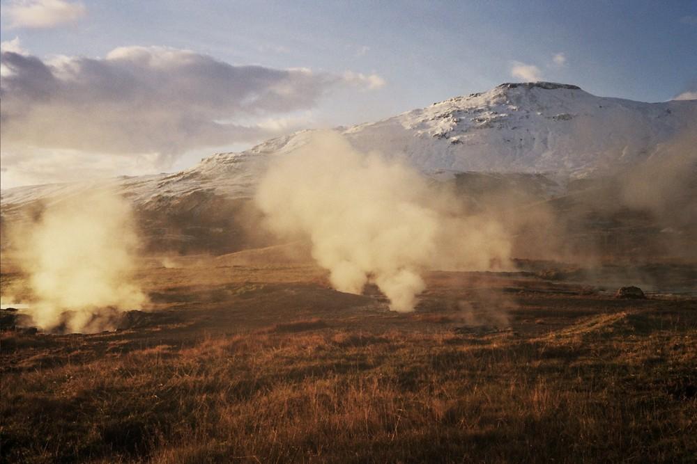 champ de geysers 2