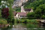 CHANAZ  en Savoie