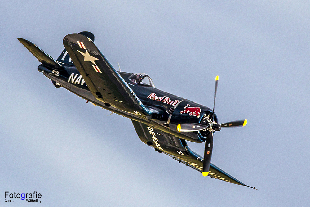 Chance-Vought-F4U-4-Corsair