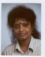 Chandra Selvakumaran