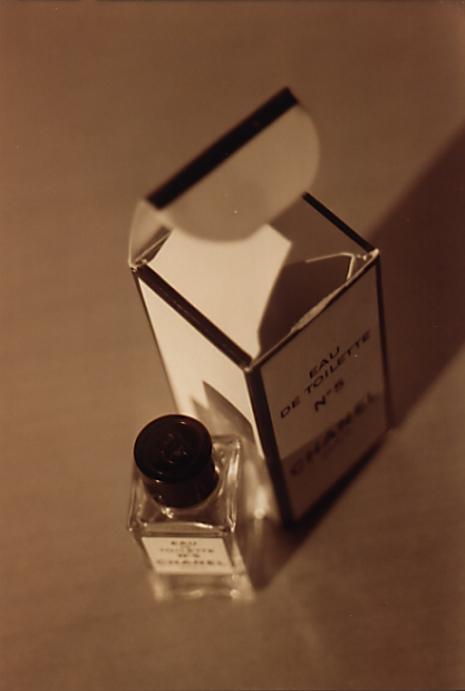 Chanel Nr. 5