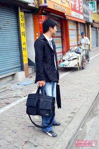 Chang-won Kim