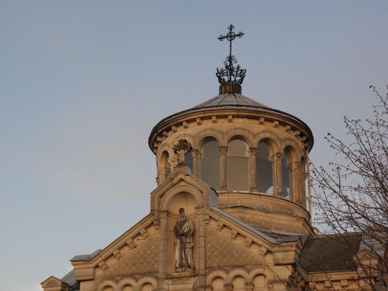 Chapelle St BEATRIX 003