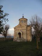 Chapelle St BEATRIX 004