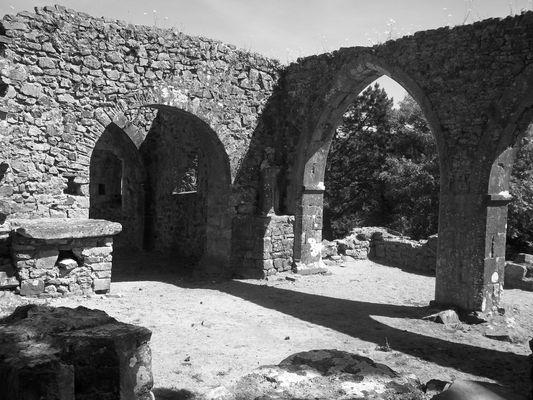 chapelle st michel (50)