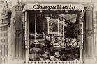 Chapellerie