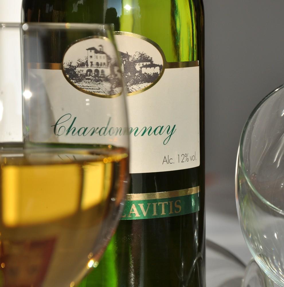 Chardonnay Ca'Bellavitis