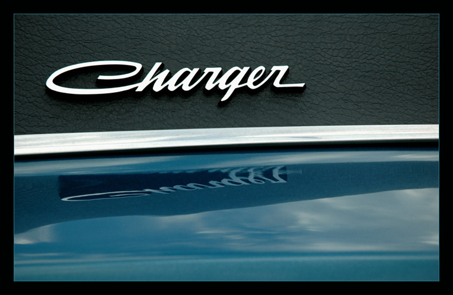 [Charger]