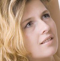 Charlotte Engel