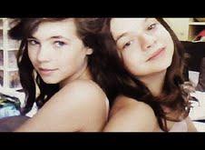 charlotte et moi