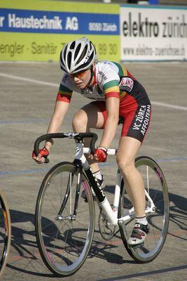 Charlotte Ganter
