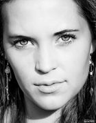 Charlotte Geile #2