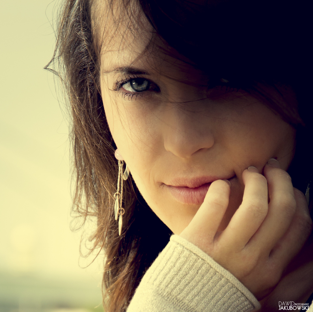 Charlotte Geile