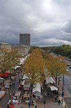 Charlottenburg, 17.10.09 – 02